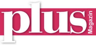 Logo plus Magazin