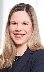 Rechtsanwältin Kathrin Thienhaus | Kanzlei Hasselbach