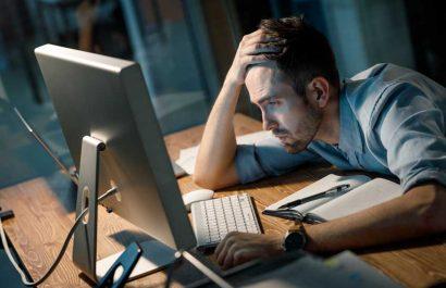 Wann sind unbezahlte Überstunden zulässig?