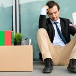 Kündigung, Abmahnung und Abfindung von leitenden Angestellten