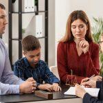 Unterhaltsvorschuss 2019: Was tun, wenn kein Unterhalt gezahlt wird?