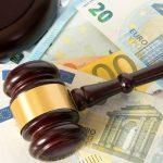 Wann bekomme ich Prozesskostenhilfe für eine Kündigungsschutzklage?