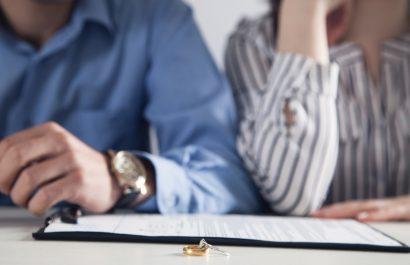 Unternehmensbewertung bei Scheidung: Die Berechnungsmethoden im Zugewinnausgleich