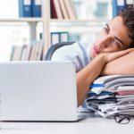 Abmahnung oder Kündigung wegen Arbeitsverweigerung