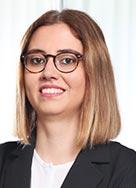 Christina Gehrig