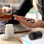 Was tun bei einer Kündigung wegen Alkohol oder Drogen?