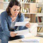 Wann darf der Arbeitgeber Lohn und Gehalt kürzen?