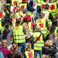 Streik bei KiTa, Schule oder ÖPNV - Ihre Pflichten als Arbeitnehmer