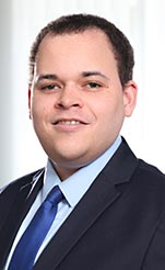 Rechtsanwalt Danilo Saraiva
