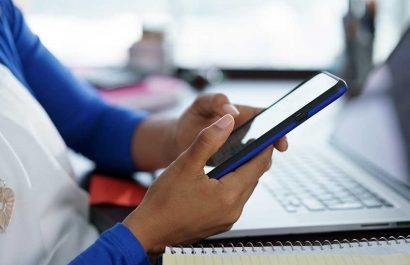 Kündigung und Abmahnung wegen privater Internet- oder Telefonnutzung